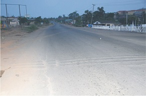 Stay-at-home order: Ondo residents embark on massive agric
