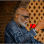 Akeredolu appoints new aides