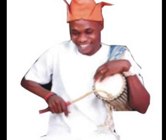 My challenges, best lesson ever – Gangan Praise