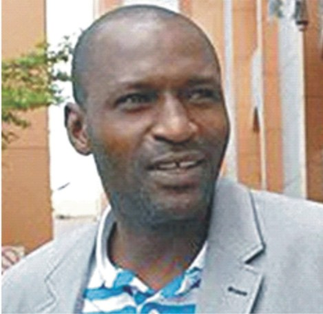 Don't be distracted over bribery allegations, Lawal charges NFF, stakeholders