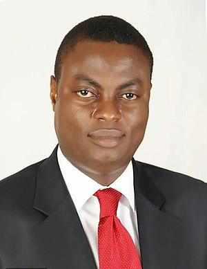 Osunyikanmi pays homage to Olowo