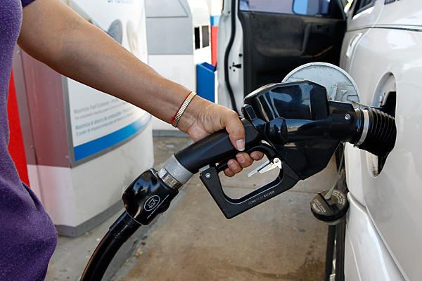 Why we can't sell petrol at N121.5 – IPMAN