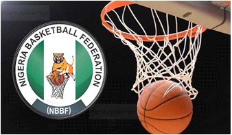 Give more attention to  basketball league, NBF urged