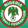 NFF approves Obas' Cup