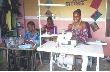 Skills, panacea  to unemployment