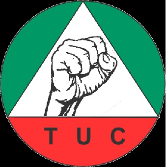 TUC enjoins govts on jobs creation