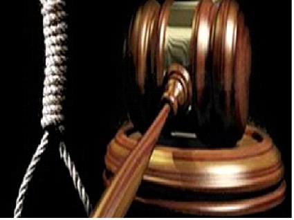 Herdsman to die for killing colleague