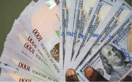 'Resumption of foreign exchange to BDC 'll ensure stability'