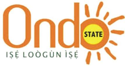 ODSFA, FA synergize for success