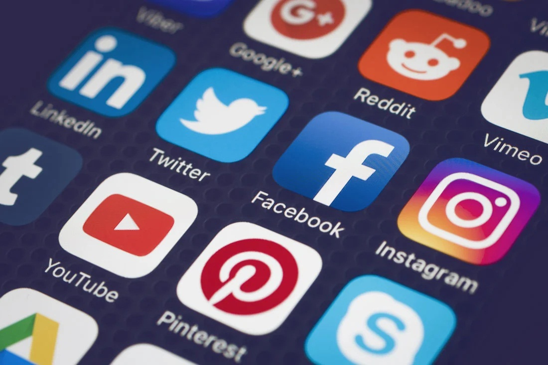 Parties urged to embrace social media for campaign
