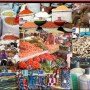 Food shortage: Declare State of Emergency, experts tell FG