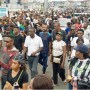 Learn from ENDSARS protests — Activists, others tell govts