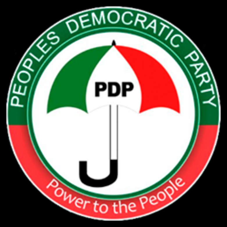 Mind your business,  Osun APC blasts PDP