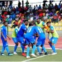Enyimba, Rivers United qualify for next round of CAF Champions League