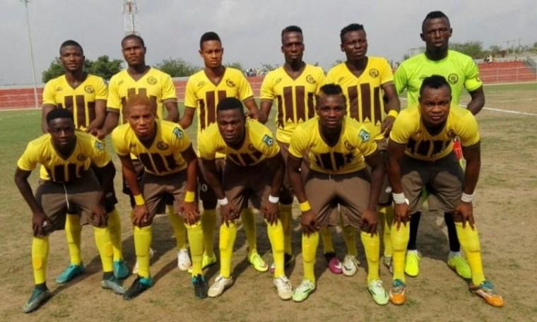 NNL: Osun United  begins training today