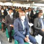 Ondo mourns departed  public officers
