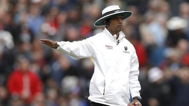 Umpires no longer to call no ball in the upcoming Women's T20 World Cup