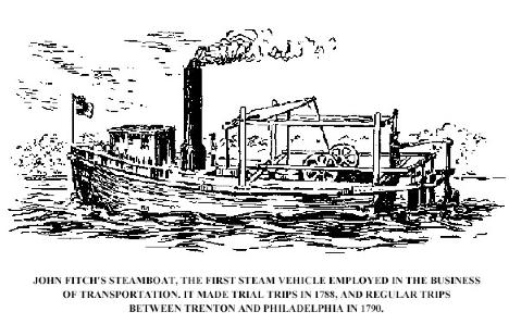 Thomas Savery Steam Engine Centennial Steam Engine Wiring