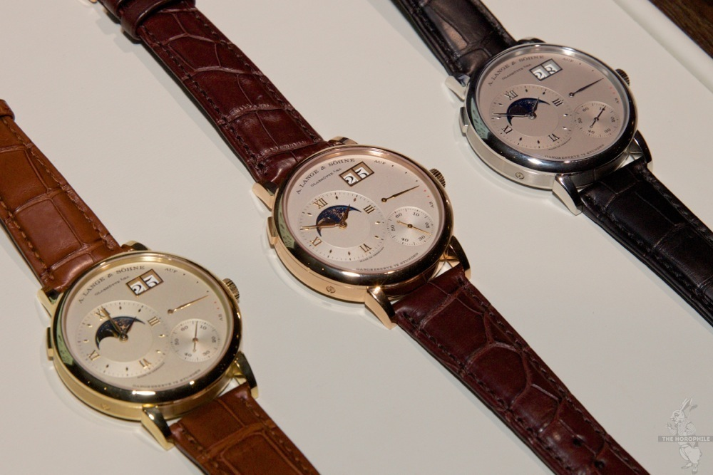grand-lange-1-moonphase-collection