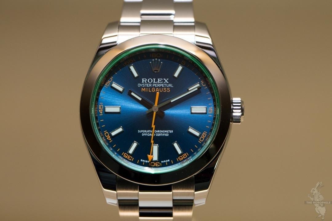 Rolex-baselworld-2014-19