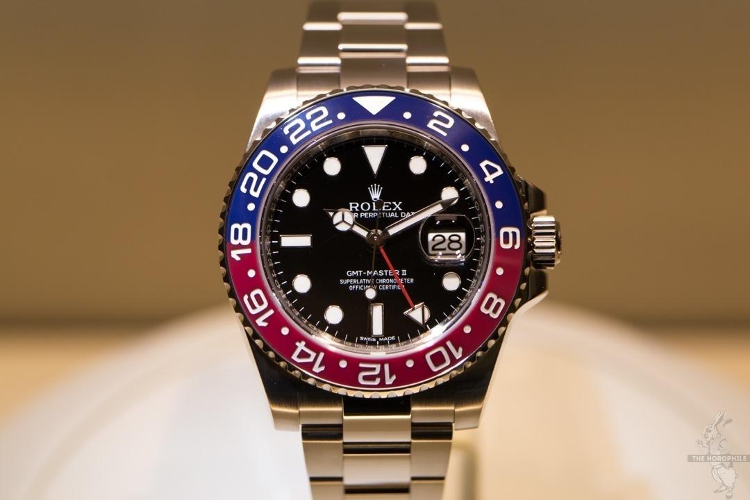 Rolex-baselworld-2014-gmt-ii
