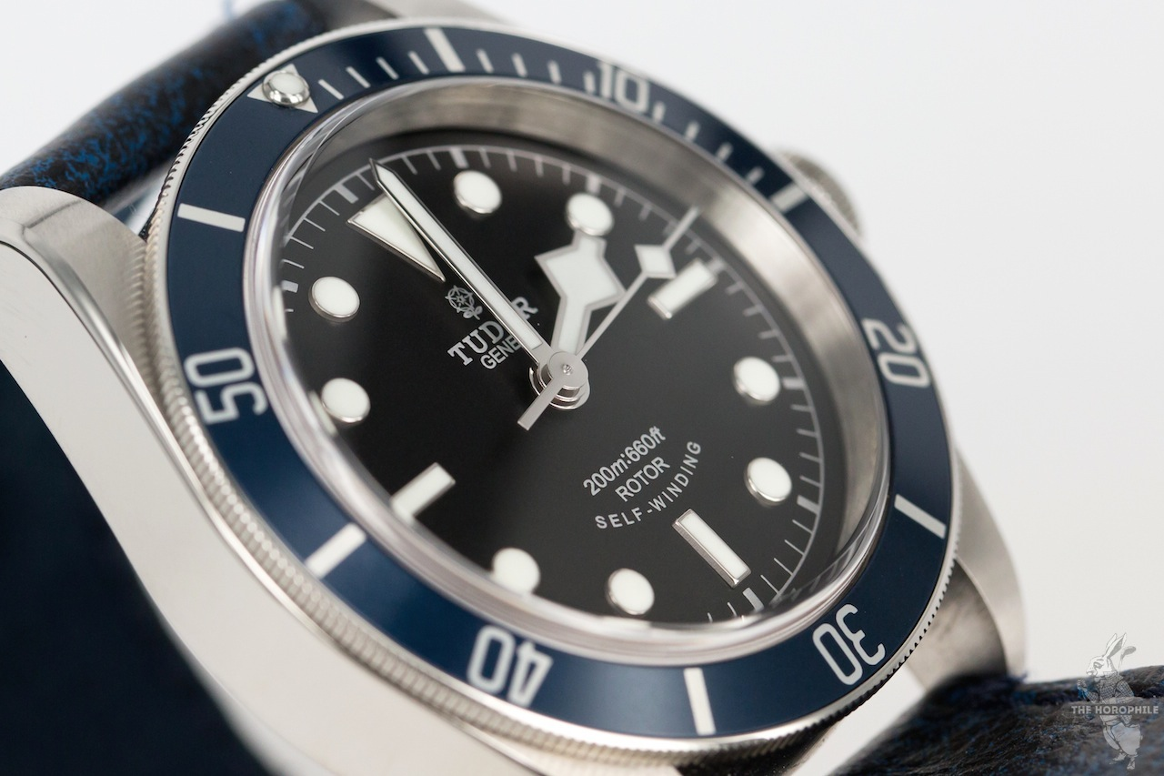 Tudor-Black-Bay-Blue