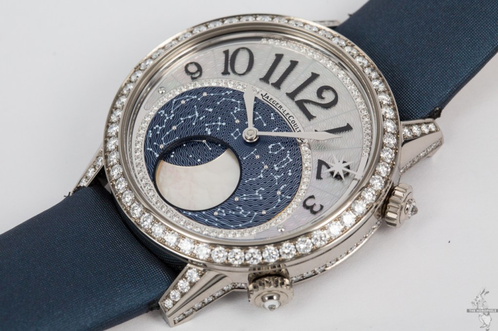 SIHH 2015 Jaeger LeCoultre-9
