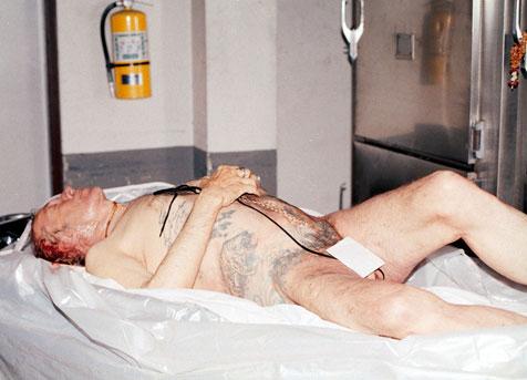 tulsa women real leaked nude
