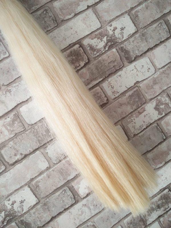 paarden-extensions-blond