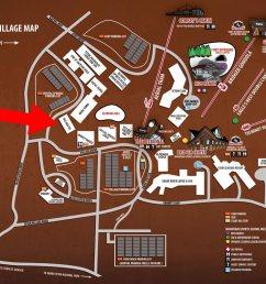 map of teton village [ 1000 x 801 Pixel ]