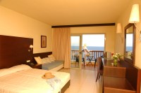 Accommodation of Sea Side Resort & Spa in Agia Pelagia ...