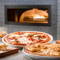 Hotels With Kitchen In Orlando Bench Style Table Hotel Dining At Arundel Mills Grillfire Vivo