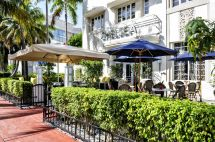 Hotel Chelsea In Miami Home South Beach Group