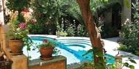 Riad Norma, Fez, Morocco   Discover & Book   The Hotel Guru