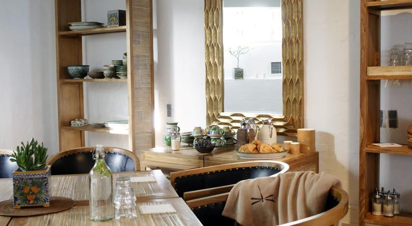 Guldsmeden Axel. Copenhagen. Denmark | The Hotel Guru