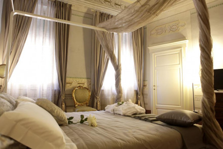 Best Places To Stay In Italy The Hotel Guru