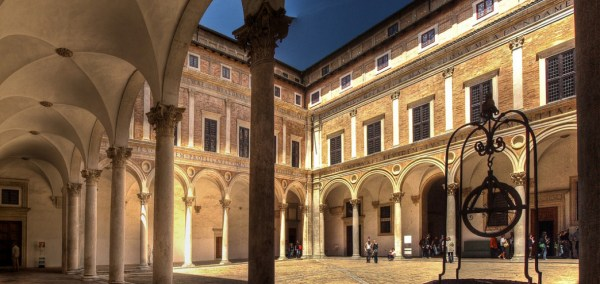 Best places to stay in Le Marche Italy The Hotel Guru
