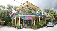 Balcony Guest House, New Orleans, USA   The Hotel Guru