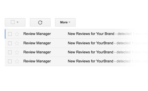 Monitor Reviews