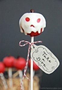 poison-cake-pops