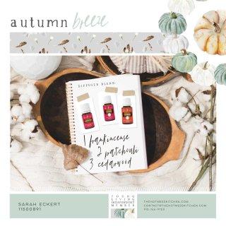 Autumn-Breeze-Diffuser-Recipe