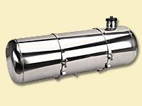 Hot Rod Gas Tanks Archives - The Hot Rod Company