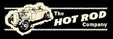 The Hot Rod Company