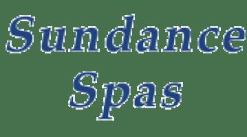 Sundance Spa Filters