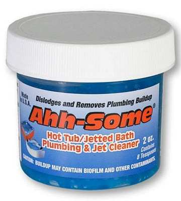 Cleaning & Disinfecting Products