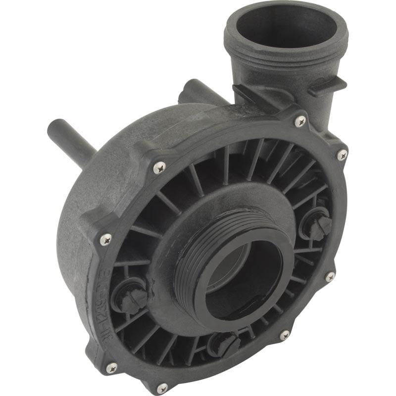 """Executive 2HP Waterway Wet End 2"""" 56 Frame WW310-1720"""