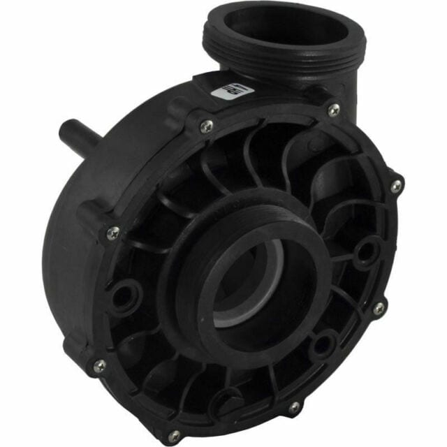 4HP Waterway Viper Wet End for 56 Frame Pump 310-0140