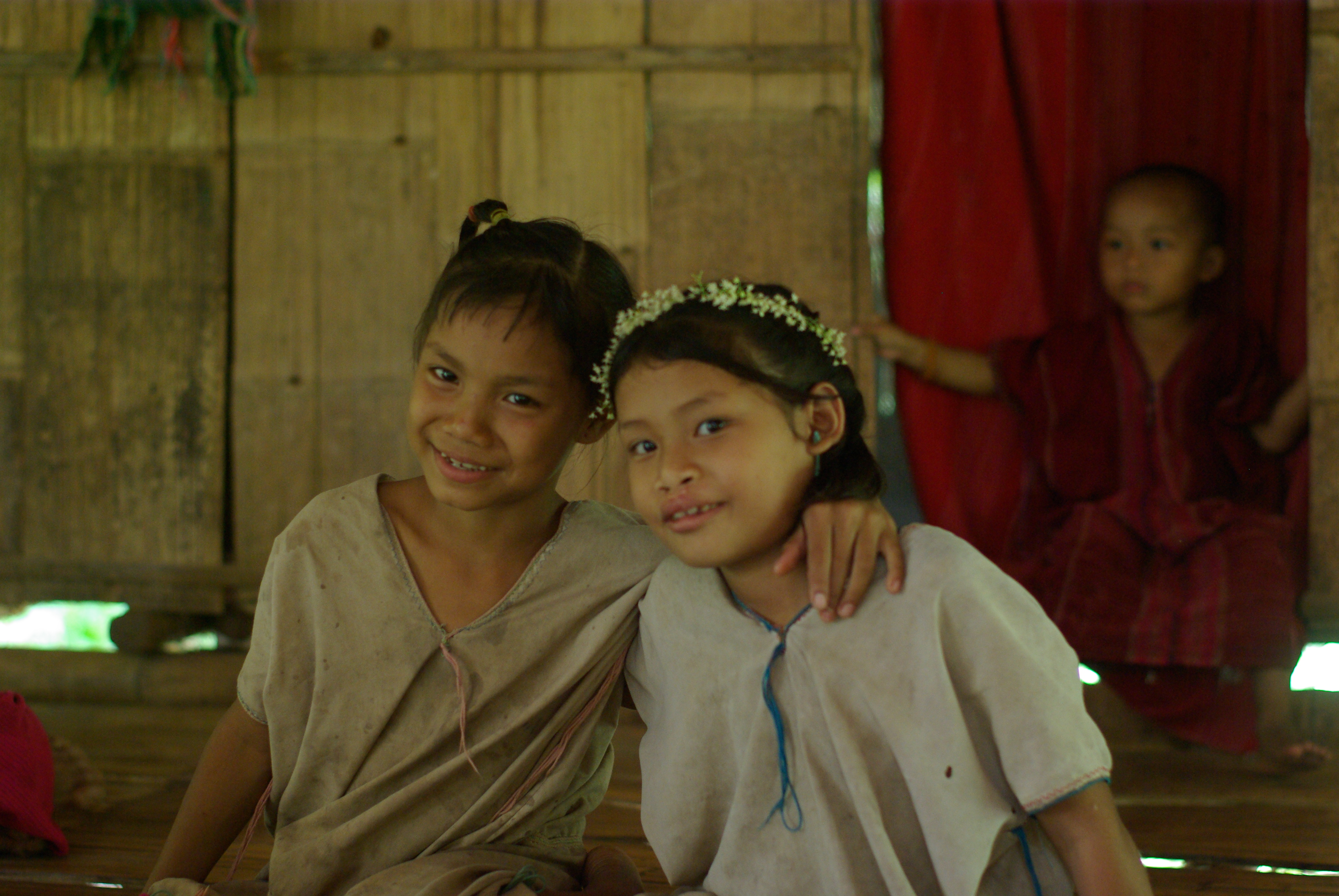two-girls-helped-by-clinic.jpg
