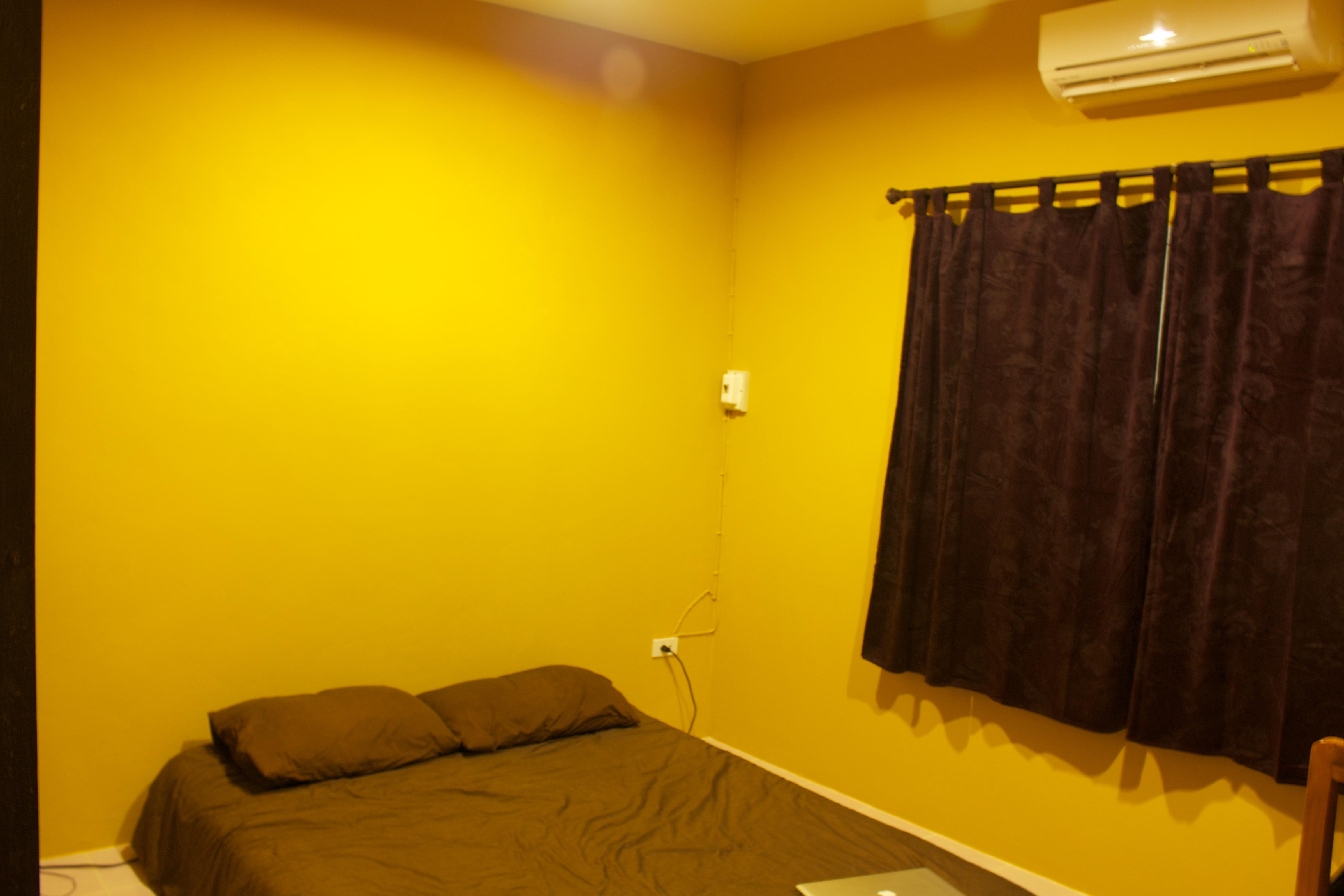 2012-03-25-yellow-jpeg-002.jpg