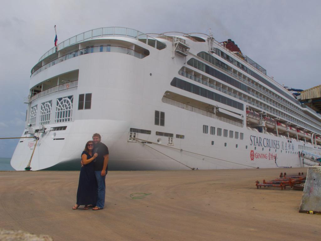 phuket-vacation-034